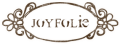 Joyfolie free shipping coupons
