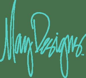 May Designs free shipping coupons