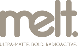 Melt Cosmetics promo code