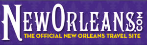 New Orleans promo code