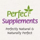 Perfect Supplements Promo Codes