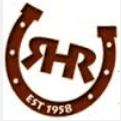 Rocking Horse Ranch Promo Codes
