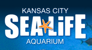 Sea Life Kansas City free shipping coupons