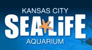 Sea Life Kansas City Student discount