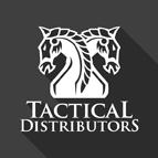 Tactical Distributors free shipping coupons