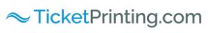 TicketPrinting.com Promo Codes