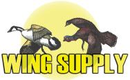 Wing Supply promo code