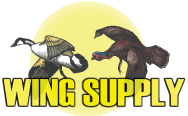 Wing Supply free shipping coupons