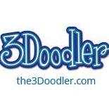 3Doodler promo code