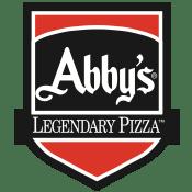 Abby's Promo Codes
