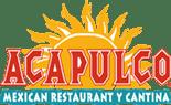 Acapulco Promo Codes
