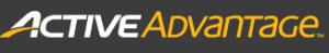 Active promo code