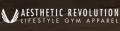 Aesthetic Revolution promo code