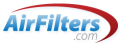 AirFilters.com free shipping coupons