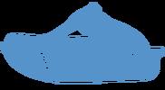 Alegria Shoes promo code