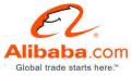 Alibaba Promo Codes