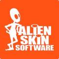 Alien Skin