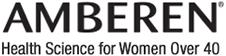 Amberen free shipping coupons