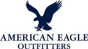 American Eagle cooupon code