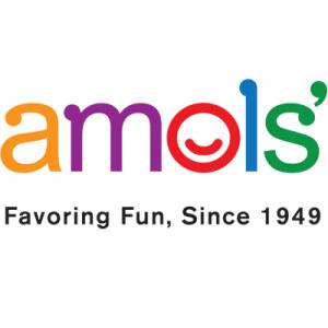 Amols Promo Code