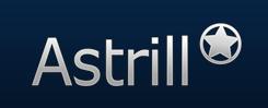 Astrill Promo Codes