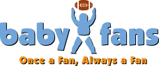 Baby Fans free shipping coupons