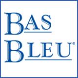 Bas Bleu promo code