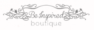 Be Inspired Boutique Promo Codes