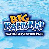 Big Kahuna's