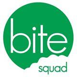 BiteSquad