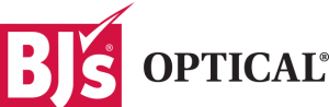 BJ's Optical free shipping coupons