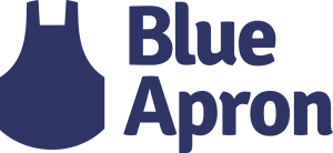 Blue Apron free shipping coupons