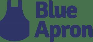 Blue Apron cyber monday deals