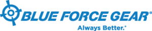 Blue Force Gear free shipping coupons