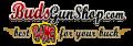 Buds Gun Shop promo code