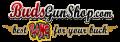 Buds Gun Shop printable coupon code