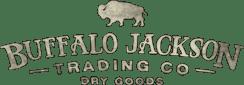 Buffalo Jackson free shipping coupons