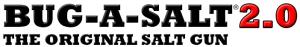 Bug A Salt Promo Codes