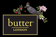 butter LONDON free shipping coupons