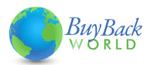 BuyBackWorld Promo Code