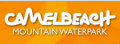 Camelbeach Mountain Waterpark Coupon
