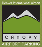 Canopy Airport Parking promo code