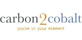 Carbon 2 Cobalt