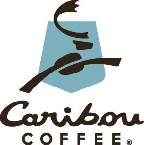 Caribou Coffee promo code