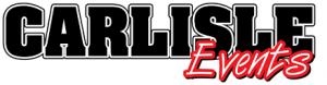 Carlisle Events Promo Codes