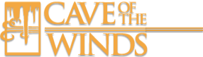 Cave of the Winds Promo Codes