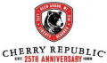 Cherry Republic free shipping coupons