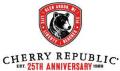 Cherry Republic Promo Codes