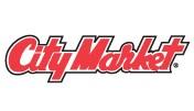 City Market promo code