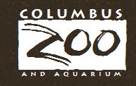 Columbus Zoo promo code